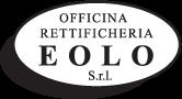 Officina Meccanica Eolo